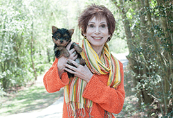 Fixed Income for Retirement