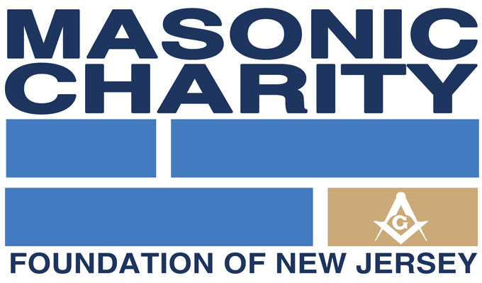 Masonic Charity Foundation of New Jersey